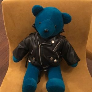 Teddy Bear from Vermont Bear Collection